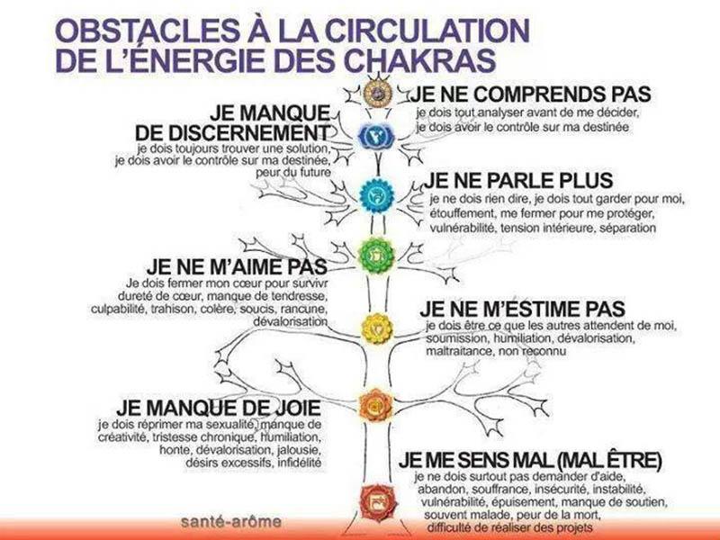 Obstacles-à-la-Circulation-de-lEnergie-des-Chakras