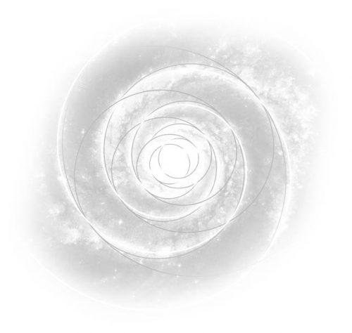 filigrane_univers